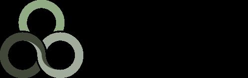 Praktijk Amiant logo